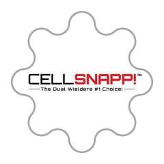 CellSNAPP!