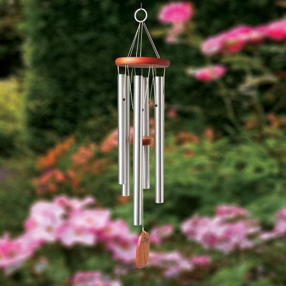 AMAZING GRACE WIND CHIME | BTR-BUY 2 FREE SHIPPING