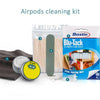 Airpods Universal Headphone Cleaning Kit