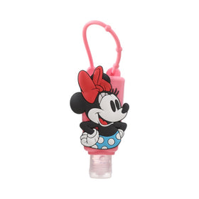Mickey Mouse Collection Hand Cleaning Gel