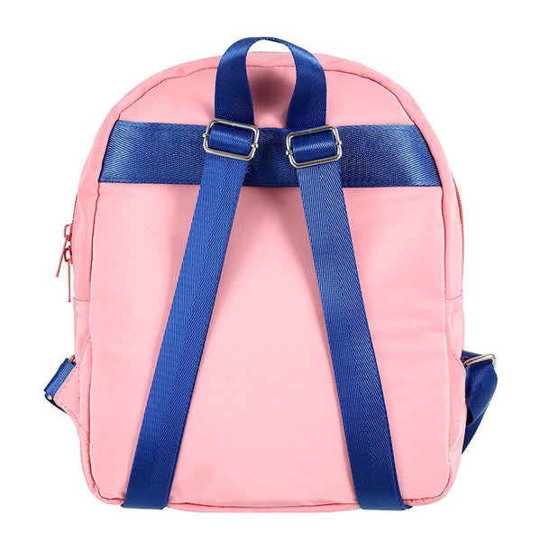 Feminist Series Backpack