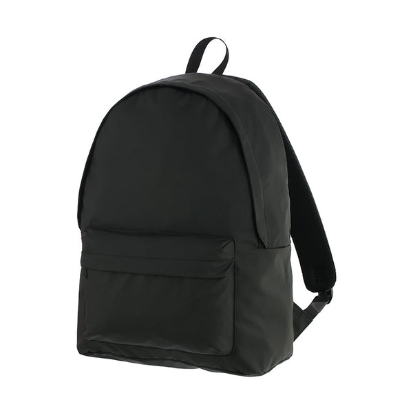 Men's Backpack