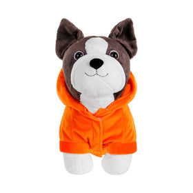 Costume Plush Toy