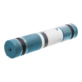 6mm Comfortable Yoga Mat