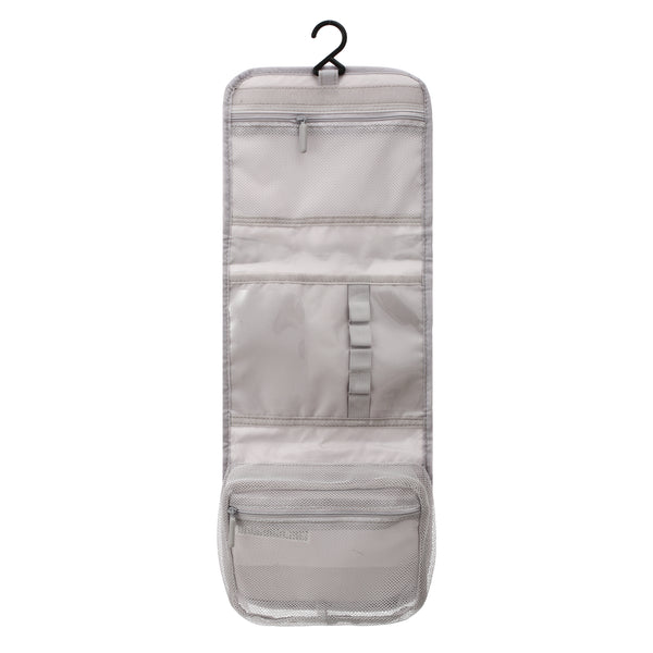 MINIGO Three-Fold Wash Bag