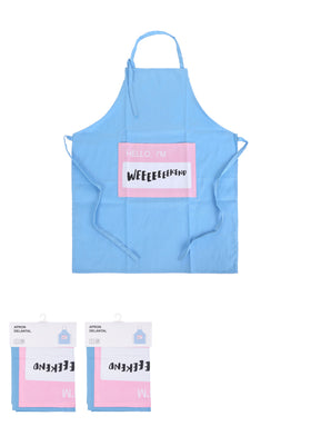Youth League-Apron