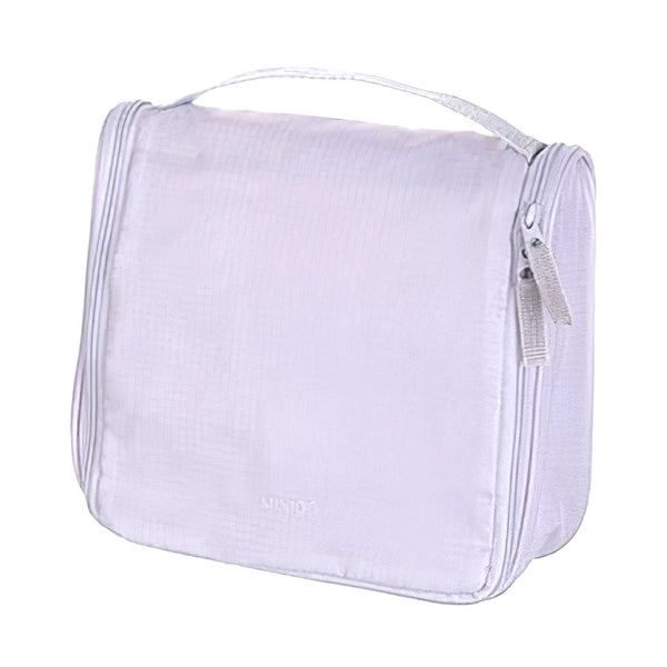 MINIGO Toiletry Bag