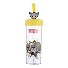 MARVEL-Water Bottle 450ml