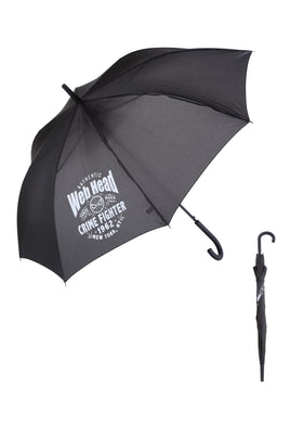 MARVEL- Long Umbrella