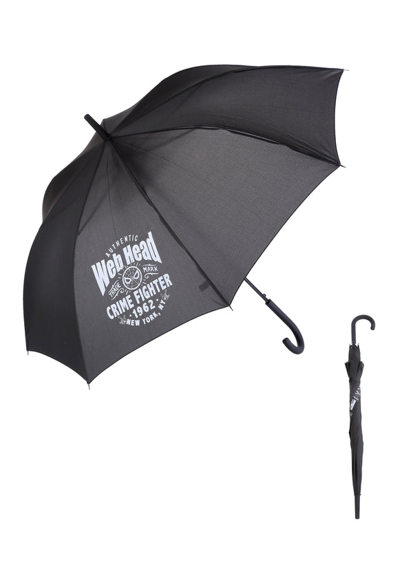 Long Umbrella-6941501558703