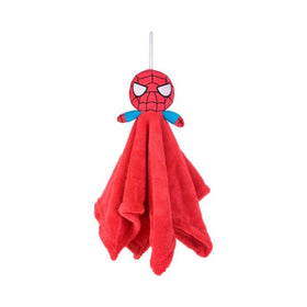 Marvel-Hand towel