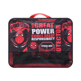 MARVEL- Travel Storage Bag