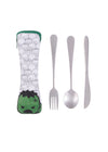 MARVEL- Cutlery Set
