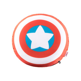MARVEL Avengers- 2in1 U-shaped Pillow
