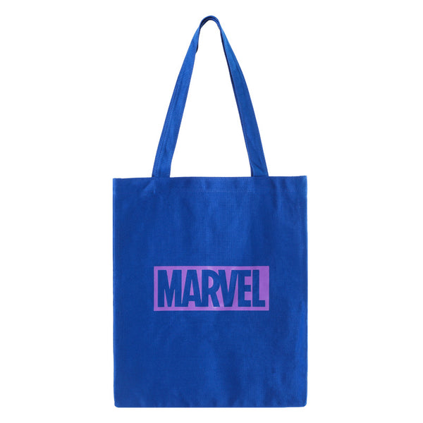 MARVEL Shopping Bag