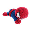 Marvel Plush Fridge Magnet