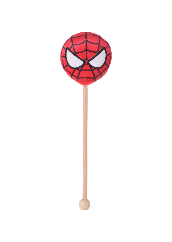 Marvel Massage Hammer
