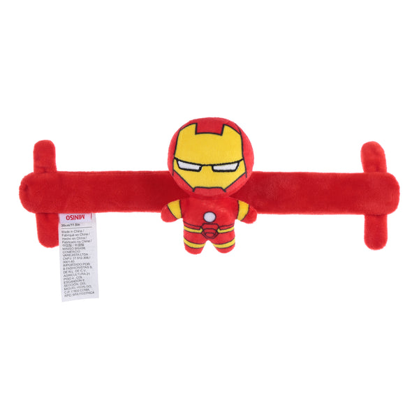 Marvel Slap Wristband