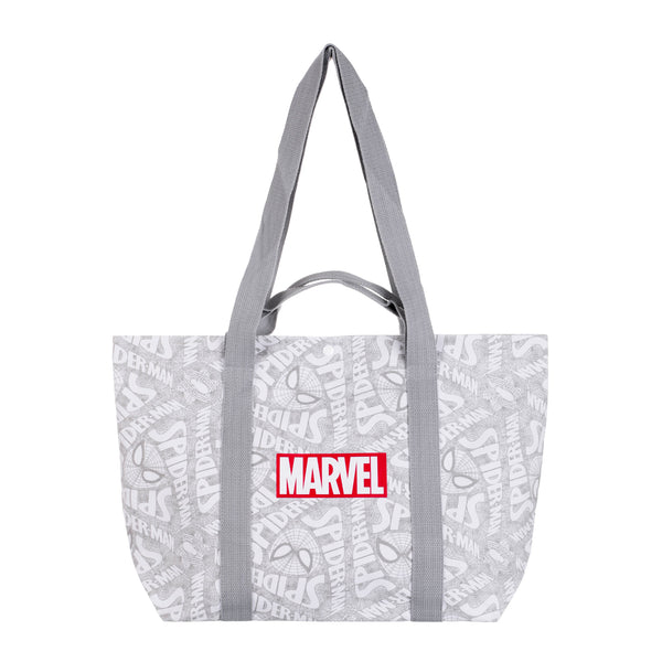 MARVEL Shoulder Bag - Miniso Singapore