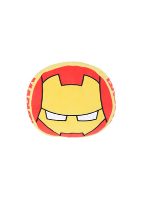 Marvel Cushion