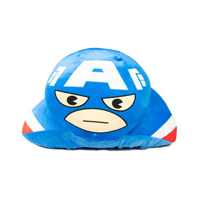 Marvel Foldable Cushion
