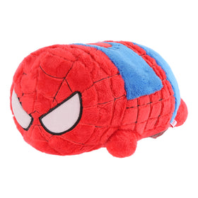 Marvel Plush