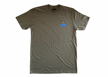 Load image into Gallery viewer, Sagebrush Shirt - Military Green