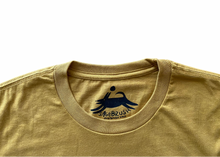 Load image into Gallery viewer, Sagebrush Shirt - Gold