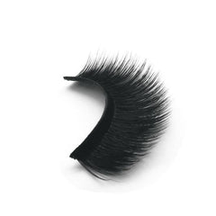 3D Mink False Eyelash SD-05