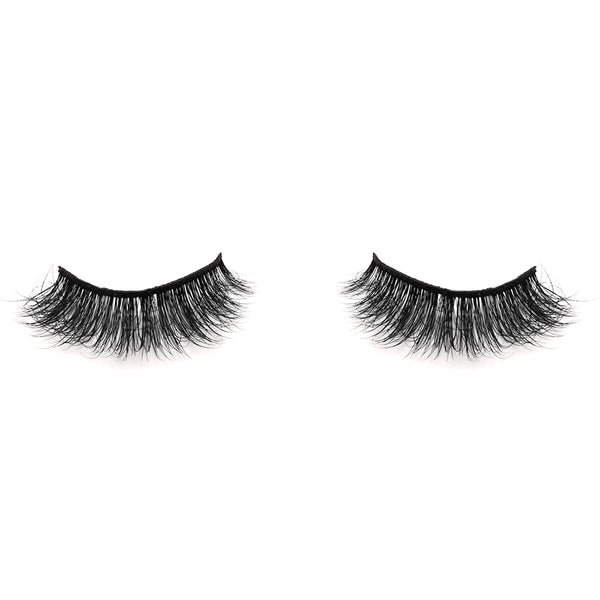 Mink False Lashes HP-07