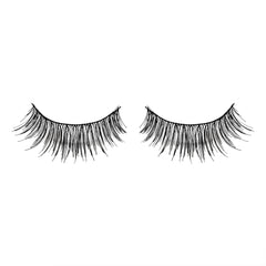 10 Pairs Lashes Handmade False Eyelashes S-05
