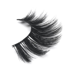 3D Mink False Eyelash SD-69