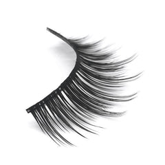 3D Mink False Eyelash SD-70
