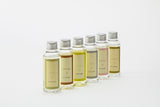 MATCHA - Home Fragrance Oil 100ml