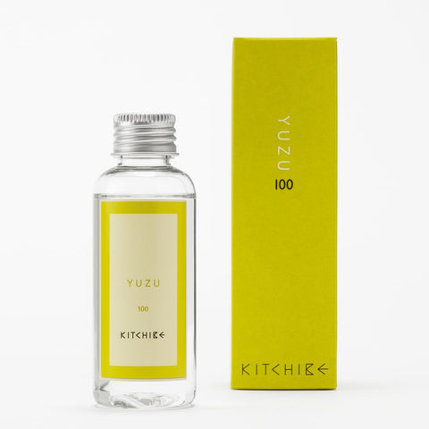 YUZU - Home Fragrance Oil 100ml