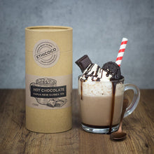 Load image into Gallery viewer, Vegan Hot Chocolate