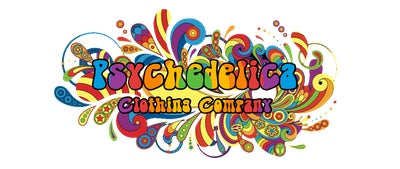 Psychedelica Clothing Company