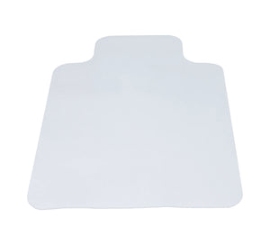 Chair Mat - Smooth