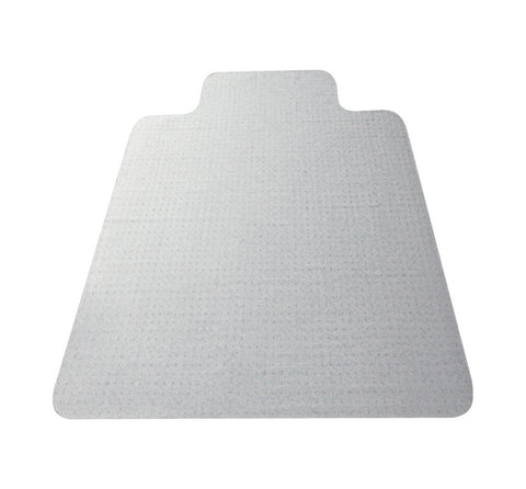 Chair Mat - Studded