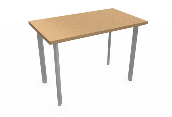 Coze Table Desk