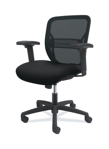 Gateway Task Chair