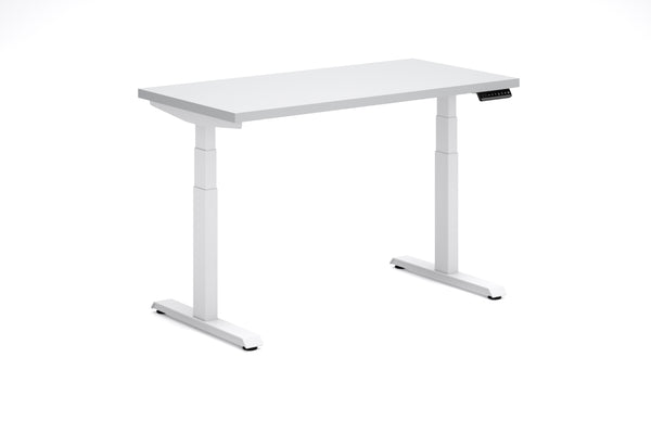 Altitude A6 Height Adjustable Desk