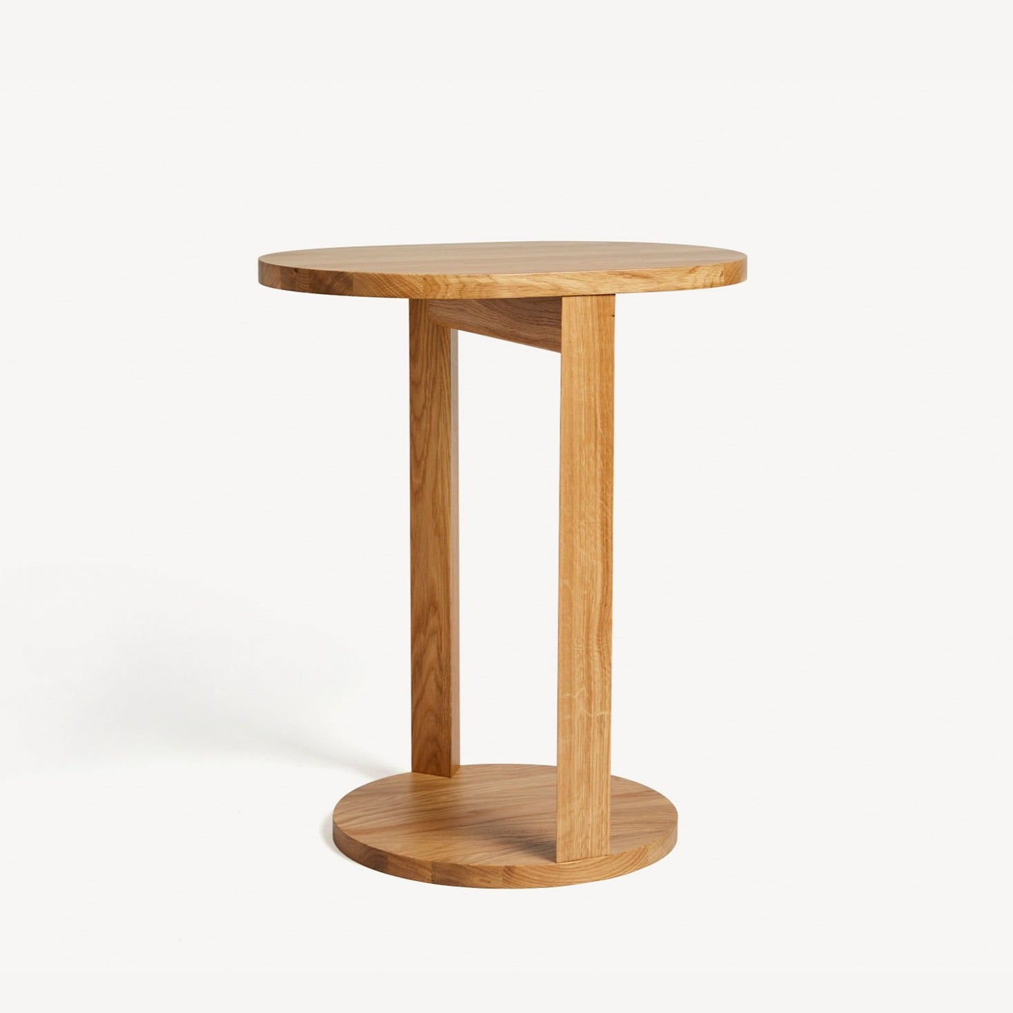 Tuck Side Table