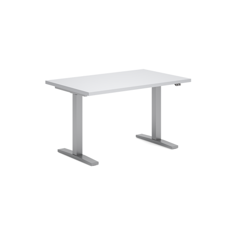 Altitude Basic Height Adjustable Table