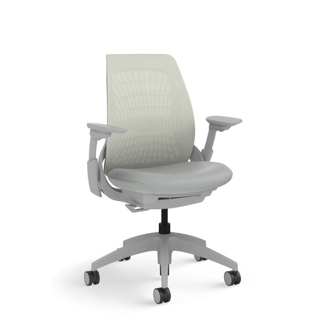 Mimeo Task Chair