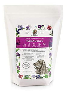 Dr. Harvey's Paradigm Green Superfood Dog Food