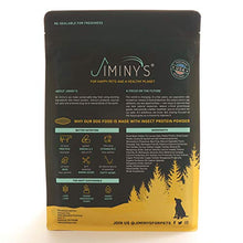 Load image into Gallery viewer, Jiminy's Good Grub Insect Protein Oven-Baked Dog Food