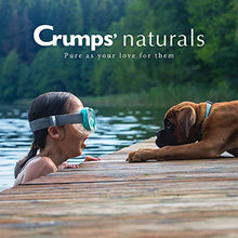 Load image into Gallery viewer, Crumps' Naturals Sweet Potato Chews