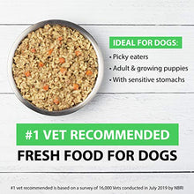 Load image into Gallery viewer, JustFoodForDogs Pantry Fresh Dog Food