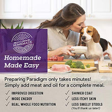 Load image into Gallery viewer, Dr. Harvey's Paradigm Green Superfood Dog Food